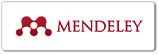 Mendeley